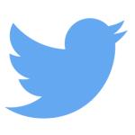 new_bird_0