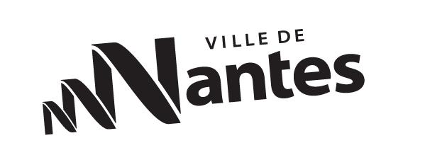 20100206115714!Nantes_logo