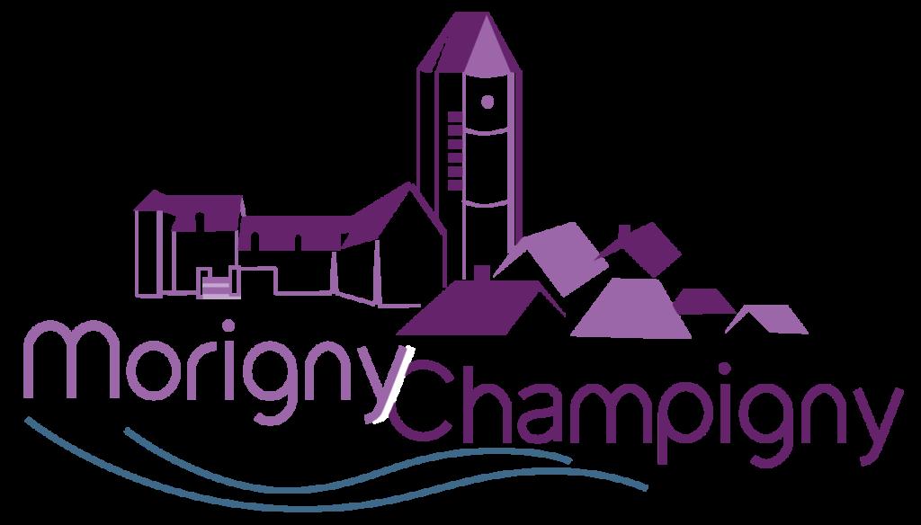 Logo_commune_de_Morigny-Champigny