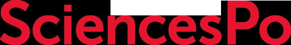 ScPo-logo-rouge-400