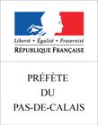 dans-le-Pas-de-Calais