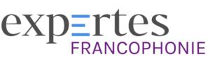 expertes-francophones_share