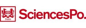 science-po-paris-logo