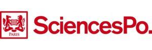 science-po-paris-logo